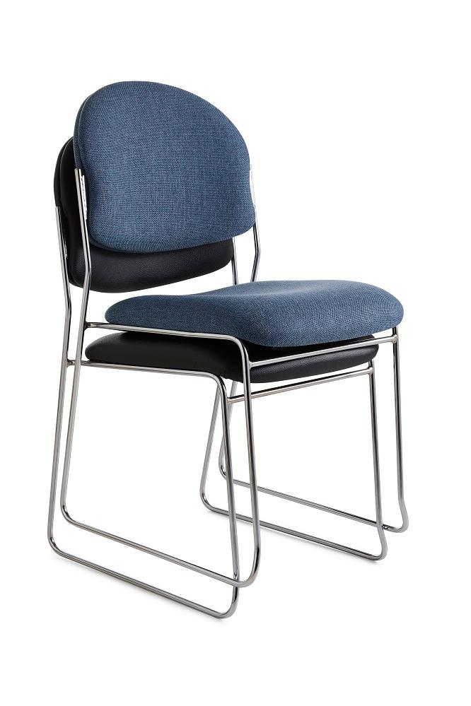 Castalla multi purpose chair