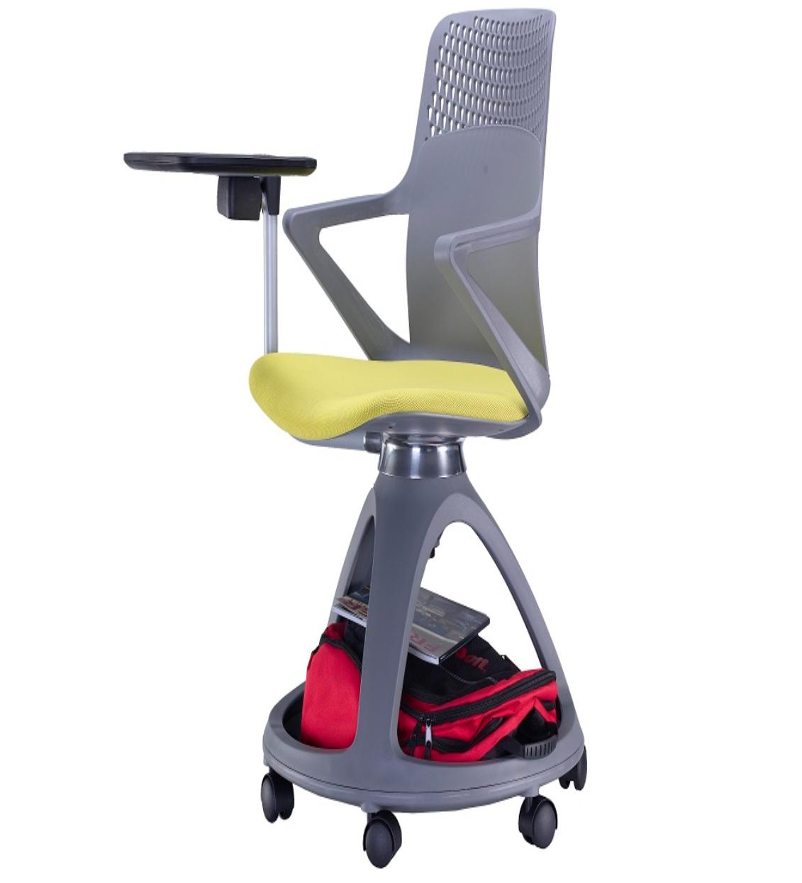 Excel mobile student chair