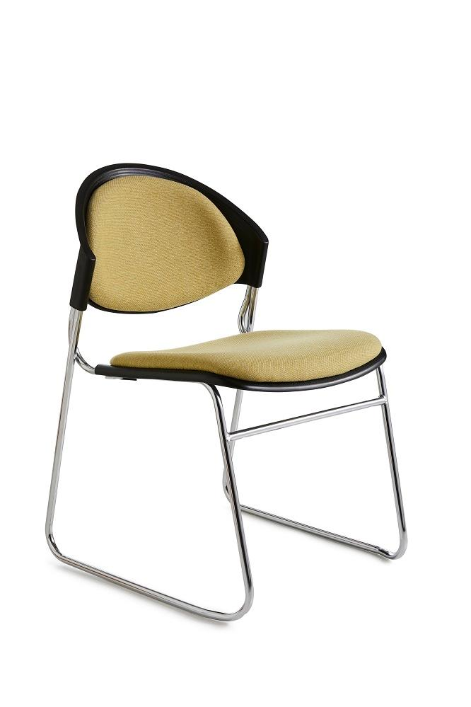 Hamilton multi purpose chair