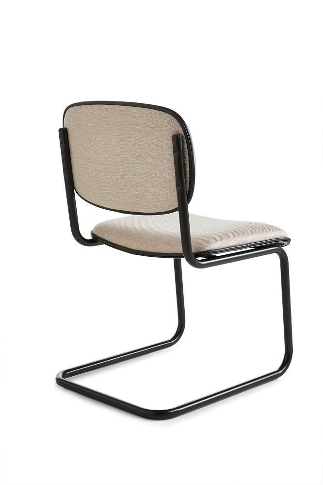 Rochford multi purpose chair